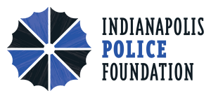 Indianapolis Police Foundation