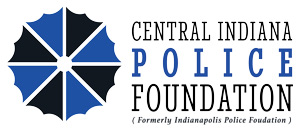 Central Indiana Police Foundation